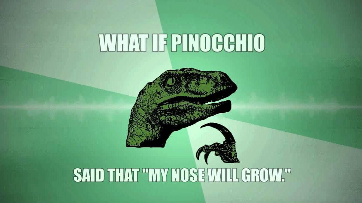Resultado de imagen de dinosaur philosoraptor