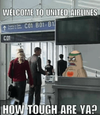 Image result for united airlines flight memes