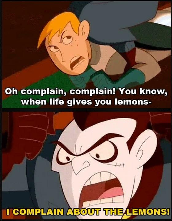 Image result for kim possible memes