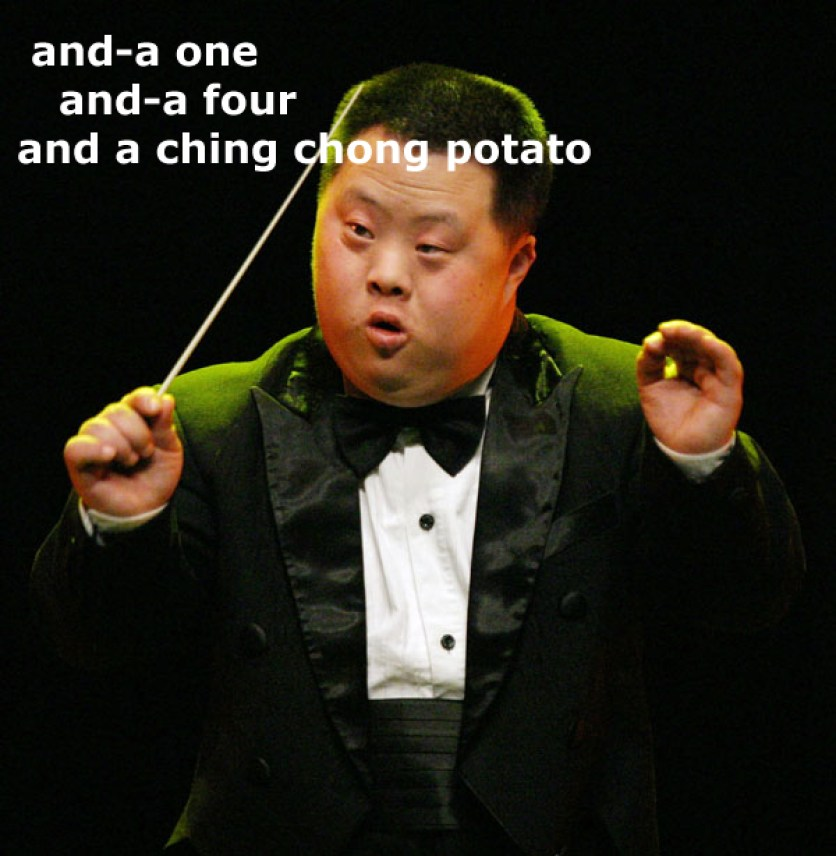 https://i1.wp.com/i0.kym-cdn.com/photos/images/original/000/128/745/ching_chong_potato_Picture_Challenge_3-s600x615-159677.jpg?resize=836%2C856