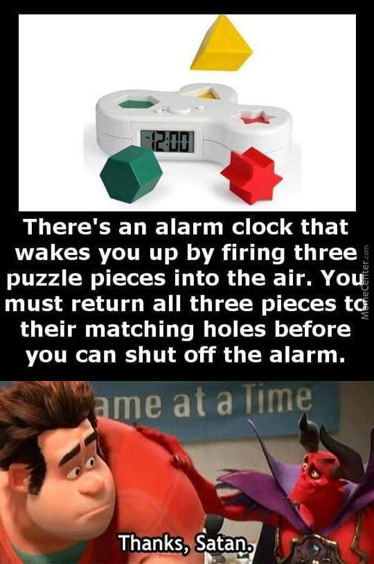 Image Result For Burglar Alarm