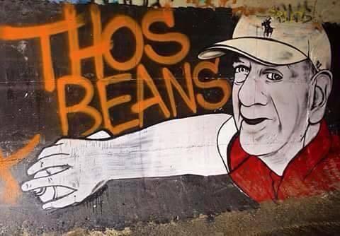 thosbeans