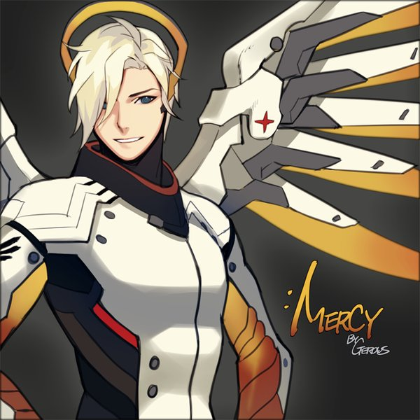 What Is Your Unpopular Overwatch Opinion Overwatch