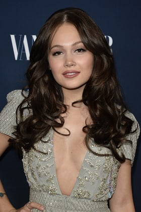 Image result for KELLI BERGLUND
