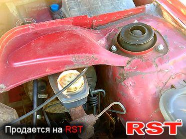 Купить авто МОСКВИЧ 2141 на RST. Купить подержанное авто ...