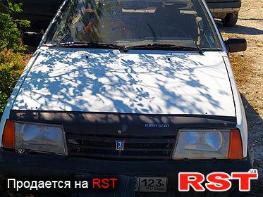 Купить авто ВАЗ 2109 на RST. Купить подержанное авто на ...