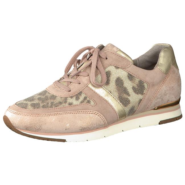 4432143 Sneaker Low Von Gabor