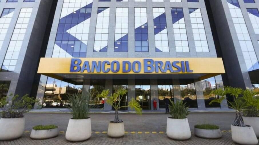 Mais de 1 milhão de candidatos se inscreveram no concurso do Banco do Brasil