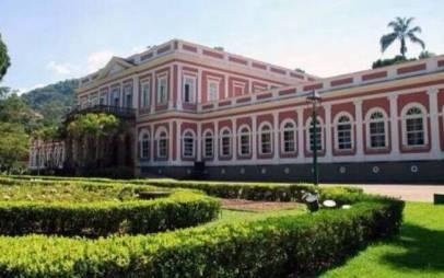 Petrópolis possui uma programação especial na época natalina