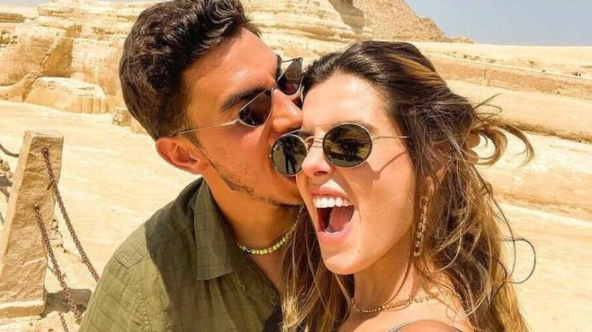 Giovanna Lancellotti takes up dating Anitta's ex