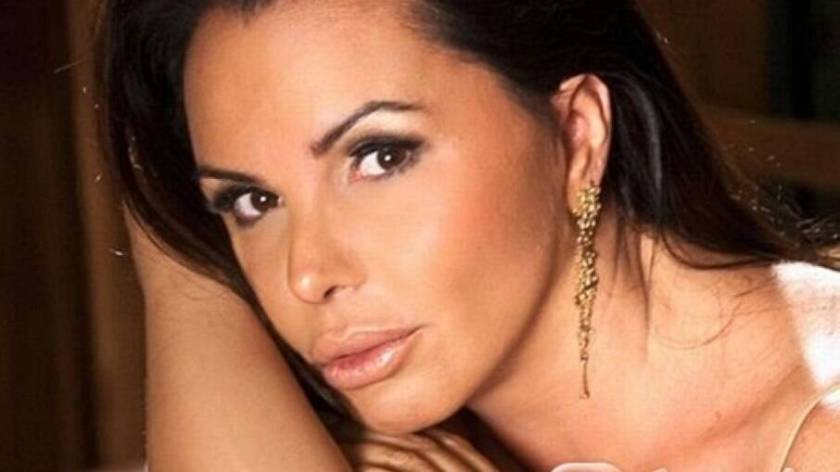 Cristina Mortágua asks for money to pay for medical treatment