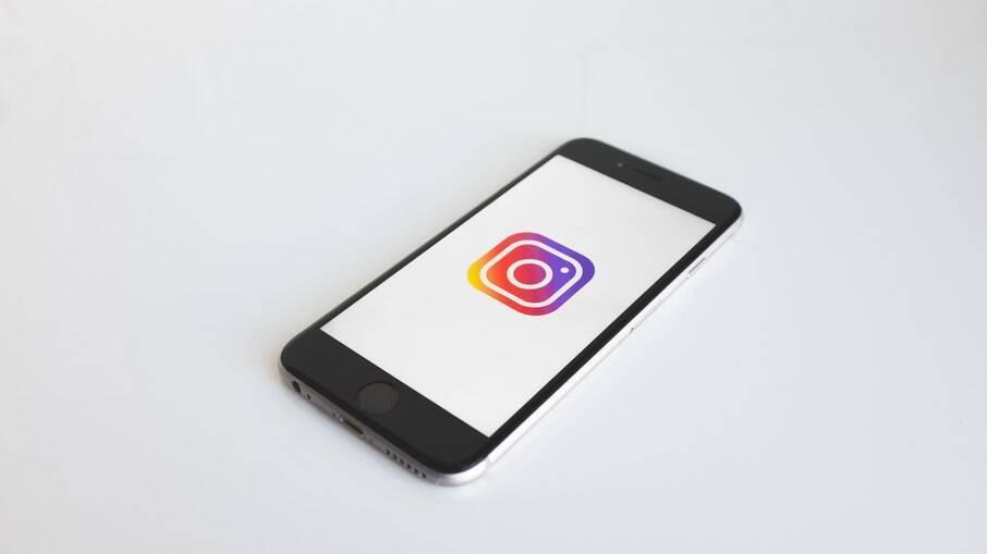 Instagram fica fora do ar nesta quinta-feira