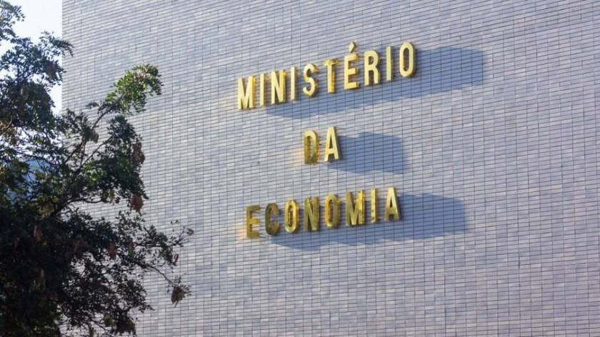 PLOA was sent to the National Congress this Tuesday (31) by the Ministry of Economy