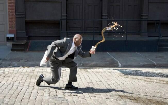 Tombos sem explicação. Foto: Thinkstock/Getty Images