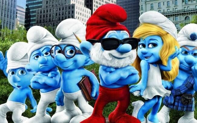Os 30 Melhores Filmes De Animao De Todos Os Tempos