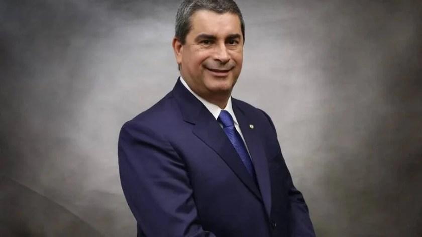 Colonel Thaddeus (PSL-SP)