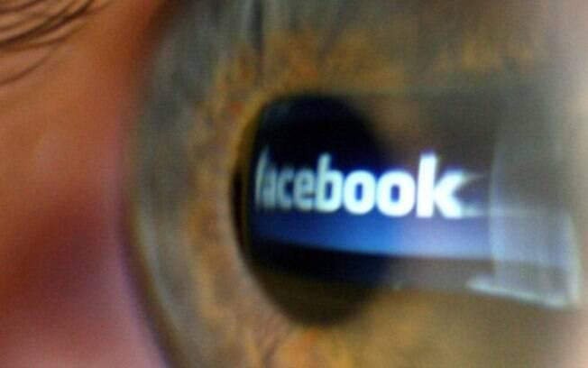 Nova ferramenta permitirá que usuário administre secretamente o que poderá ser visto pelo(a)