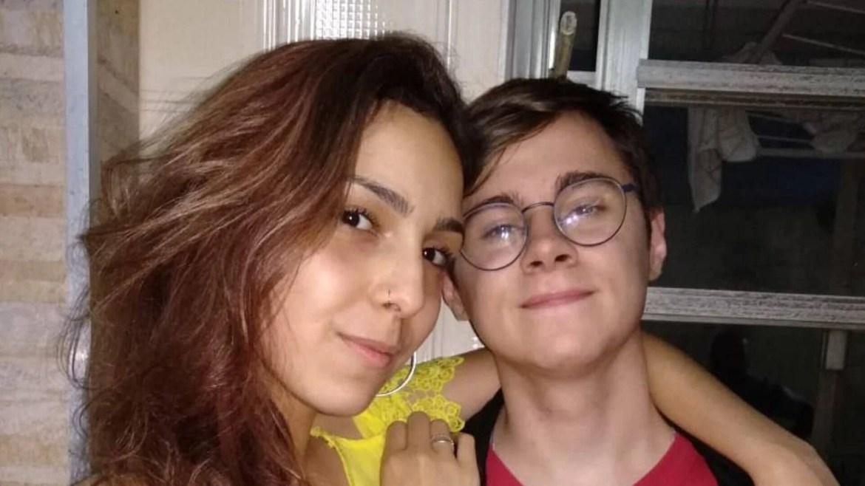 Namorada de Rafael Miguel faz desabafo após um ano da morte ...