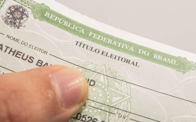 TSE ainda não divulgou nomes de candidatos que receberam verbas oriundas de possíveis fraudes: casos serão apurados
