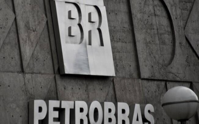 Entre 2016 e 2018, a Petrobras demandaria um socorro financeiro de ceca de R$ 300 bilhões