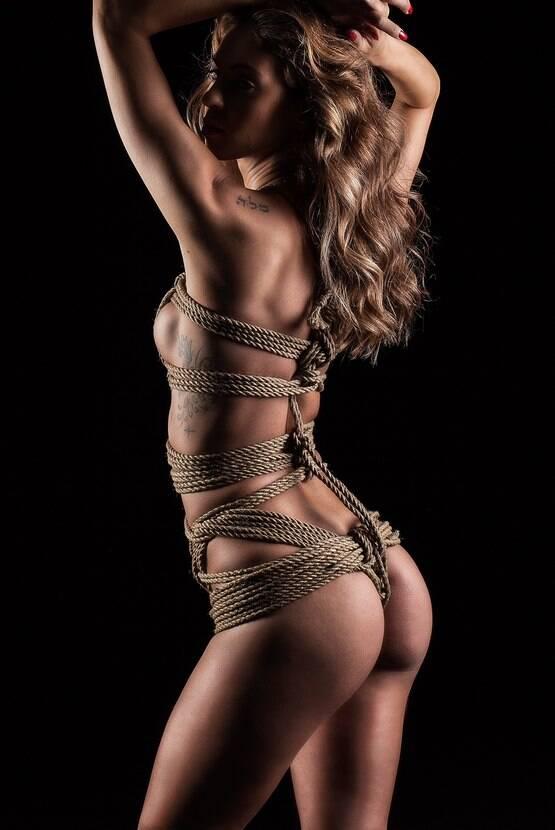 Fotos de Modelos - Lays Orsini 16 - Lays Osini