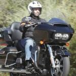 Harley Davidson Cvo Road Glide Chega A Linha 2020 Noticias Sobre Veiculos Giro Marilia Noticias