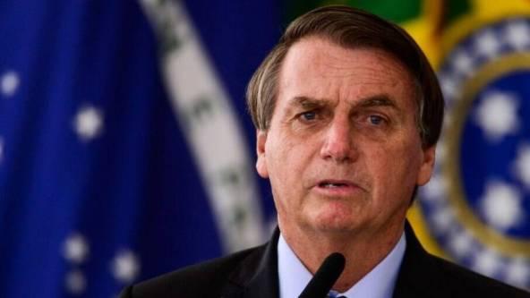 CPI da Covid amplia pressão sobre o governo; entenda a crise em 5 pontos