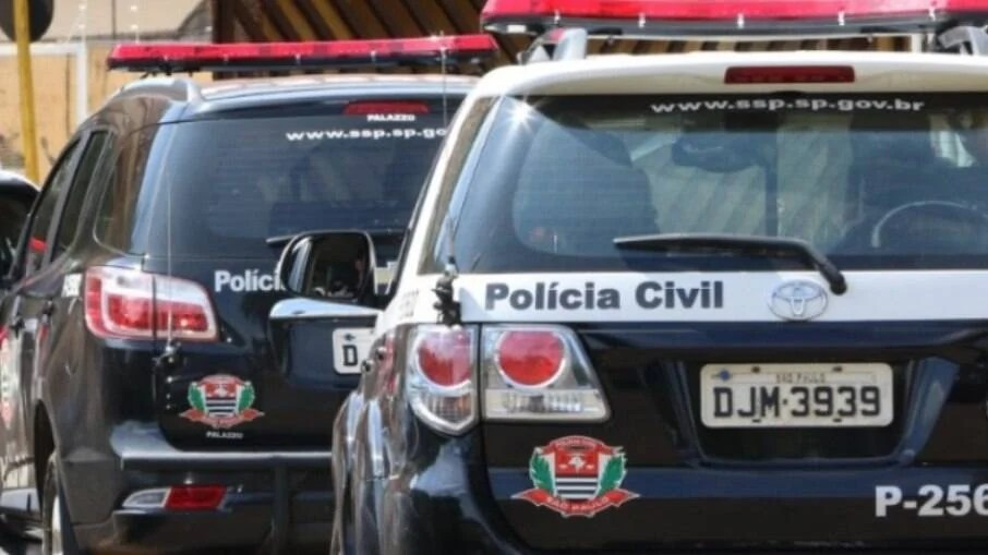 As manifestações vão envolver a polícia civil, militar e federal