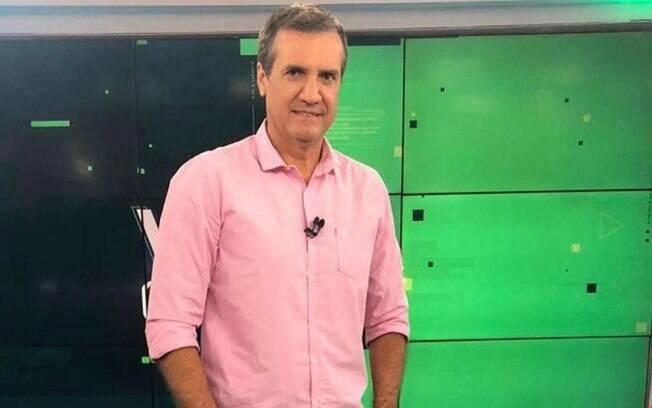 Julio Bergamo