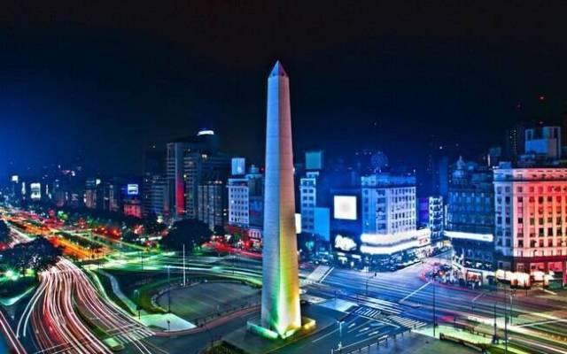 Buenos Aires é um destino em conta pertinho do Brasil