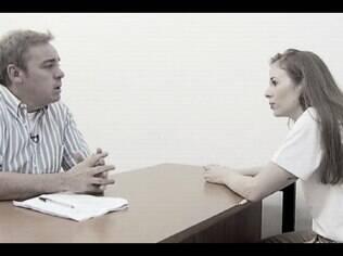 Gugu Liberato entrevista Suzane von Richthofen