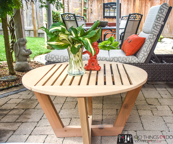 https 100things2do ca patio coffee table