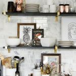 35 Essential Shelf Decor Ideas A Guide To Style Your Home