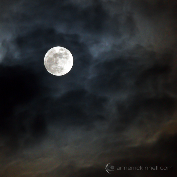 Moon Photography: 6 Tips for Better Moon Photos - dPS