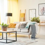Looking To Buy Cheap Furniture Online 18 Places To Start Moving Com