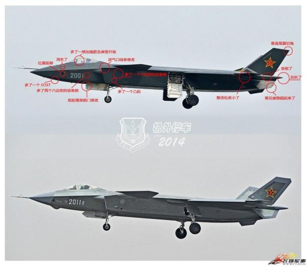 Chinese New Weapons Systems That Scare the... - Matthew Aid
