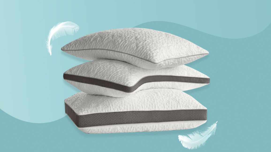 sleepgram pillow review for 2021 is it