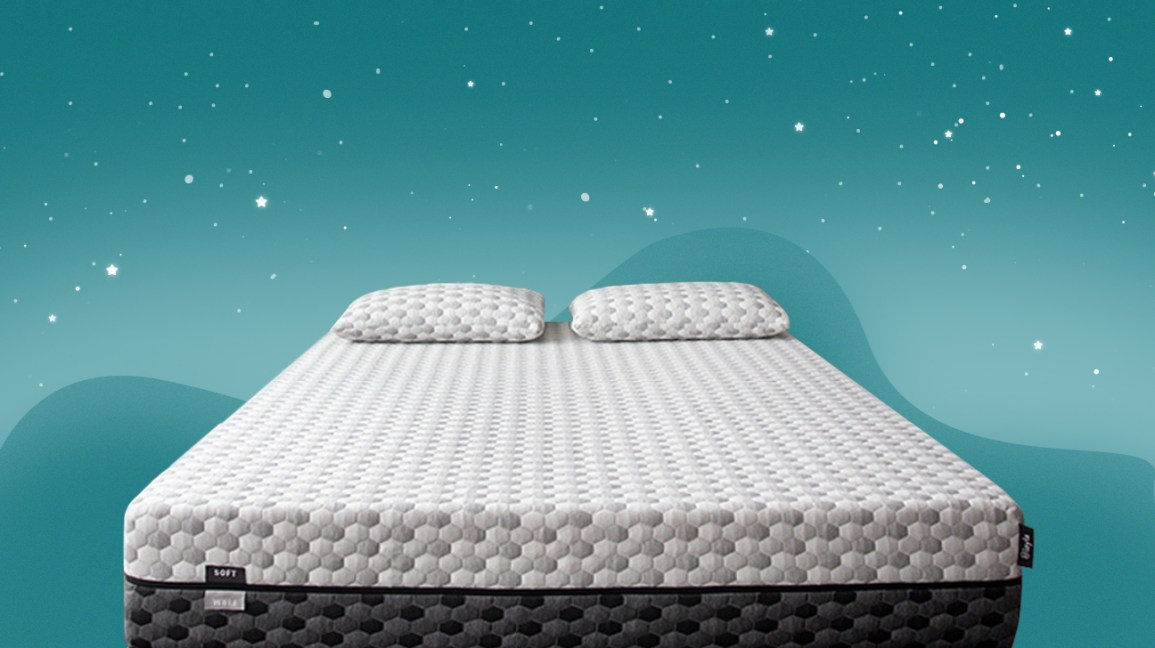 7 best cooling mattress toppers 2021