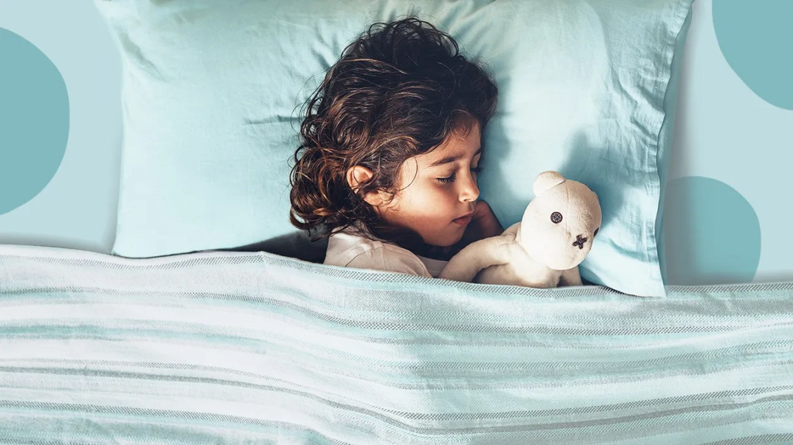 10 of the best toddler pillows 2021
