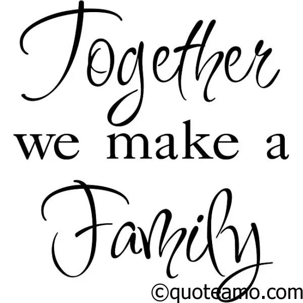 Image of: Tree Quotes About Family Quote Amo Gif Quotes And Saying Images About Family Quote Amo