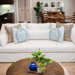 Pottery Barn York Sofa Review What To Know Before You Buy