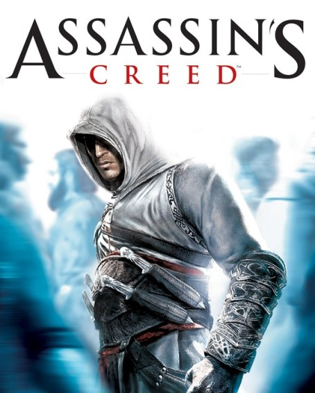 Assassins Creed 1 Compressed PC Game Free Download Direct ...