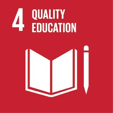 Quality Education for Smart, Inclusive and Sustainable ...