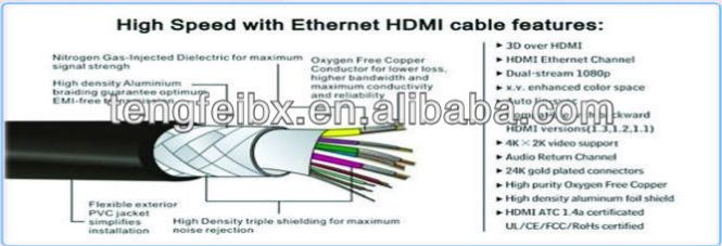 vga to av cable wiring diagram wiring diagrams hdmi to rca wiring diagram nilza
