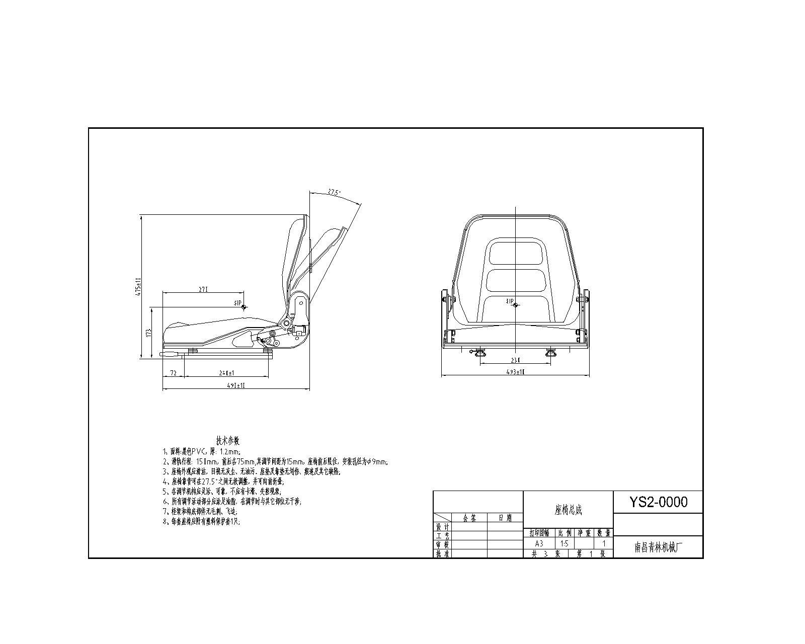 Go Kart Kits Product | Wiring Diagram Database