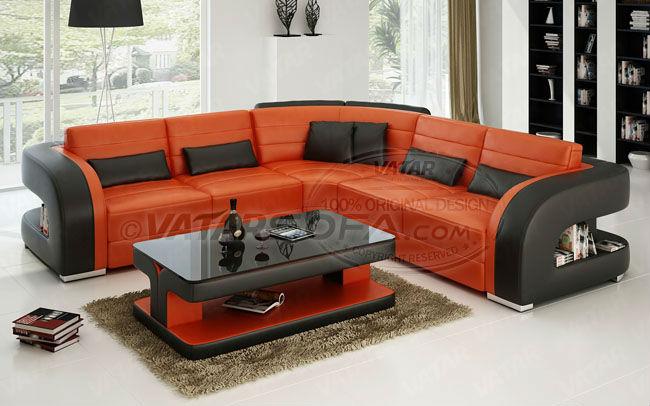 sofas styles Centerfieldbarcom