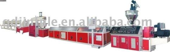 Wood Making Machine, Wood Making Machine From Supplier