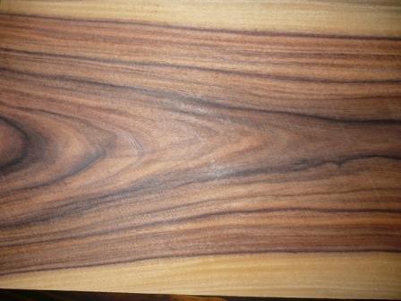 wood veneers suppliers