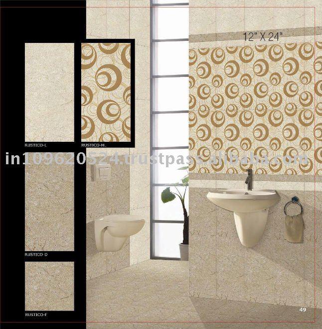 300 Foshan Bathroom And Kitchen Floor Tiles Prices Marbonite  Bathroom  Floor Tiles India Price Bathroom. Bathroom Tiles Price
