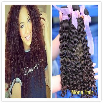 tara multi length weave 27 pcs grd3 human hair sensationnel short hairstyle 2013